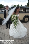 0214_Stephen_and_Natalies_Wedding_800