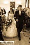 0304_Stephen_and_Natalies_Wedding-3_800