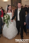 0410_Stephen_and_Natalies_Wedding_800