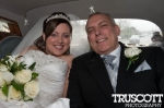 0662_Chris_and_Lynseys_Wedding