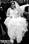 0666_Chris_and_Lynseys_Wedding-2