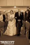 0750_Chris_and_Lynseys_Wedding-3