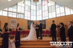 0797_Chris_and_Lynseys_Wedding