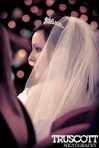 0827_Chris_and_Lynseys_Wedding-4