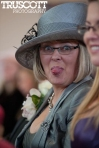 0839_Chris_and_Lynseys_Wedding