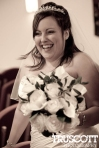 1027_Chris_and_Lynseys_Wedding-2