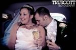 1073_Chris_and_Lynseys_Wedding-3